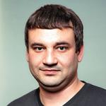 Соколов Алексей Юрьевич