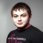 Галиев Камиль