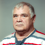 Самиков Наиль Мансурович