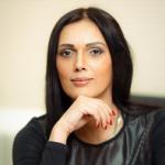 Соколова Альбина Ильгизаровна